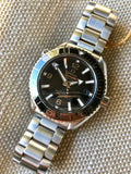 Omega Seamaster 215.30.40.20.01.001 Planet Ocean 600M Automatic Watch - Hashtag Watch Company