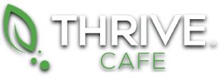 Thrive Cafe