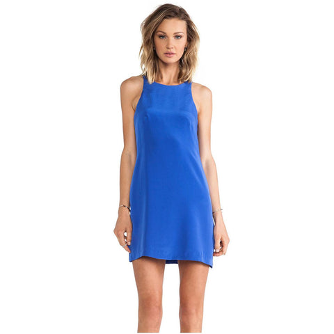 "Hunter Bell's Women ""Alex"" Tank Dress - Two Elle's Boutique"