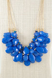 Layered Beaded Necklace - Two Elle's Boutique  - 8