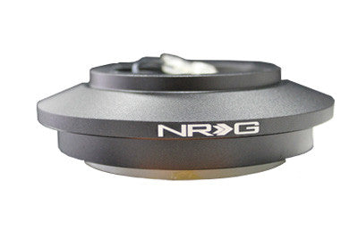 NRG Short Hub for 86-93 Supra, 94-05 Celica