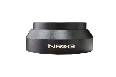 NRG Short Hub Domestic
