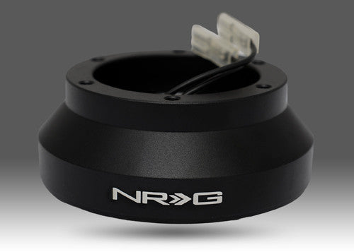 NRG Short Hub for 72-82 Ford Mustang