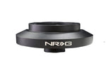 NRG Short Hub for BMW E46