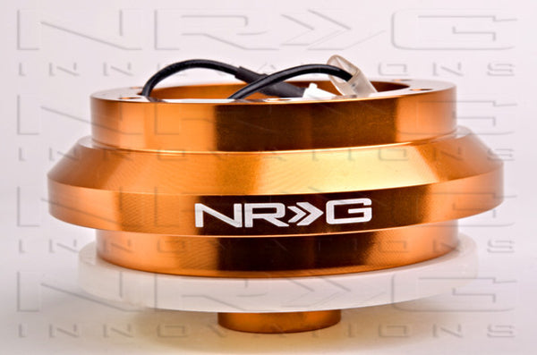 NRG Rose Gold Short Hub, for EG6 Civic / Integra