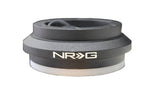 NRG Short Hub for EK9 Civic/S2000/Prelude
