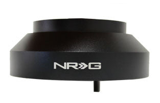 NRG Short Hub for BMW E30