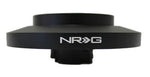 NRG Short Hub for BMW E36