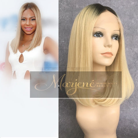 Perruque 'WIG' Collection