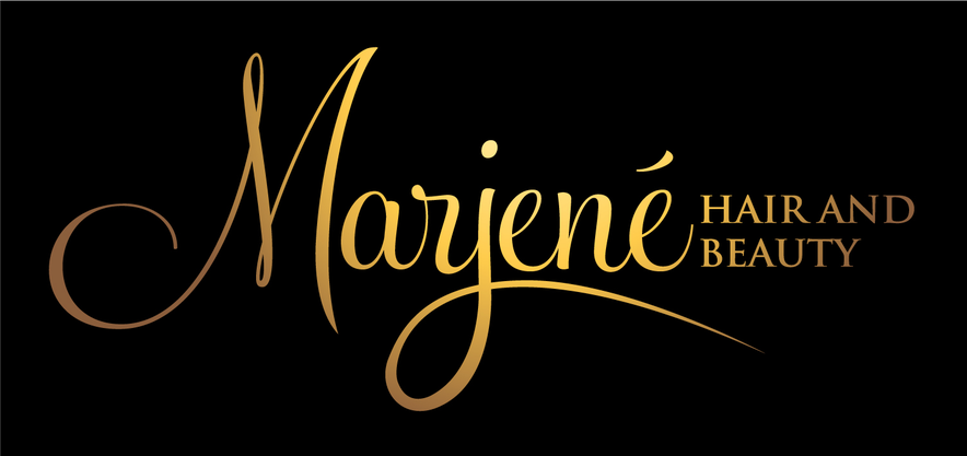 Marjené Hair and Beauty