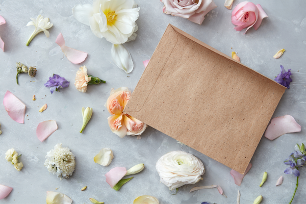 10 Ideas To Celebrate Mother's Day A Little Differently This Year