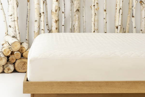 Mattress Protectors - The Perfect Foundation To Create Your Organic Bed