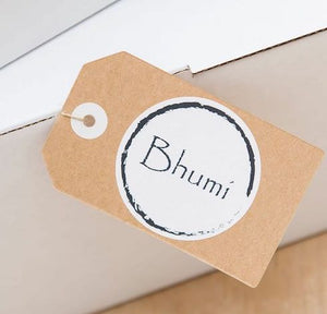 Bhumi Gift Cards