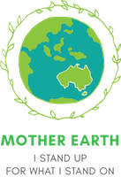 Bhumi Organic Cotton - Mother Earth