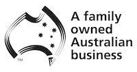 Bhumi is Australian based and Australian owned family business.