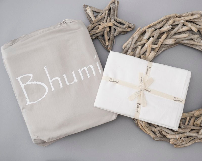 Bhumi Organic Cotton - Bags From Offcuts