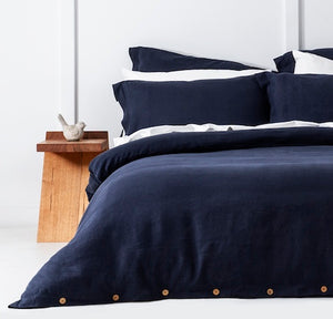 All Organic Cotton Bedding