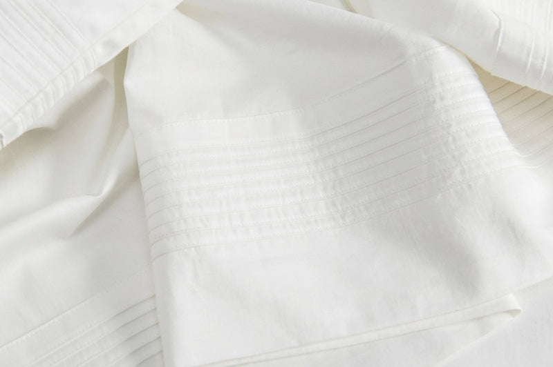 Bhumi Organic Cotton - Wash and Care Guide