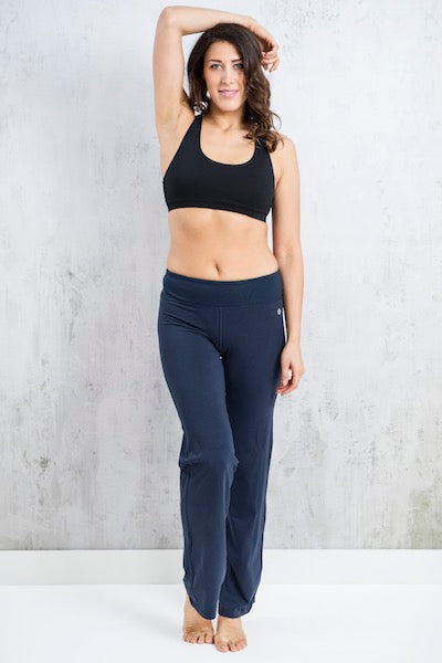 Yoga Pants - Yoga & Activewear