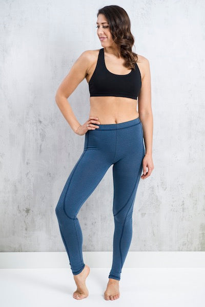Star Spirit Leggings - Yoga & Activewear