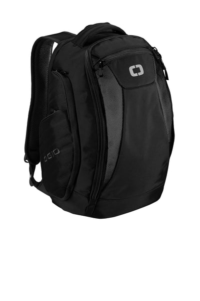 OGIO ® Flashpoint Pack. 91002