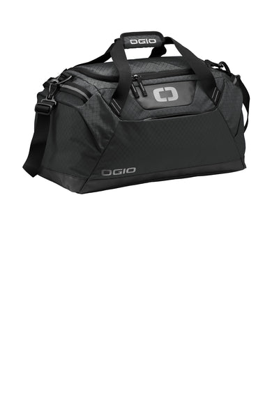 OGIO ® Catalyst Duffel. 95001