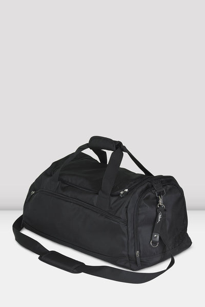 Bloch Ballet Duffel Bag (A311)