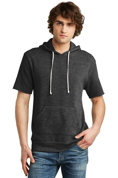 Alternative Eco-Fleece™ Baller Pullover Hoodie. AA3501