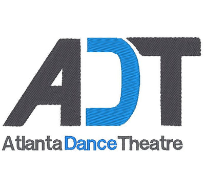 ADT - Atlanta Dance Theatre Youth Company Jacket (YST241)