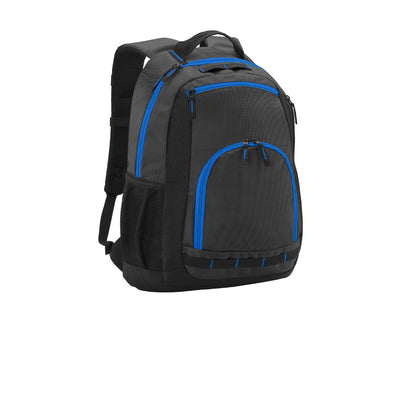SBT Backpack. BG207