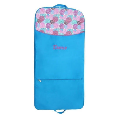 Sassi Designs In Bloom! Dance Garment Bag (BLM-04)