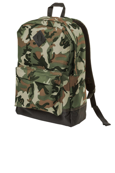 District® Retro Backpack. DT715