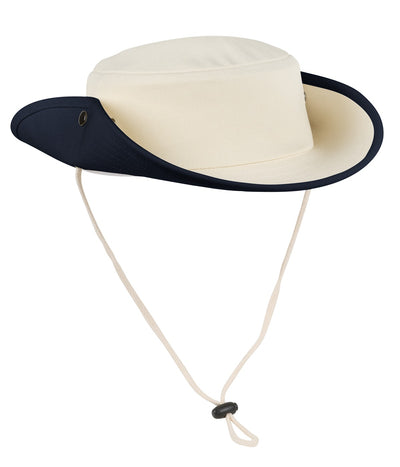 Port Authority® Outback Hat.  HCF