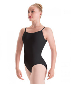 GAB Leotard Style 2515 (Child)