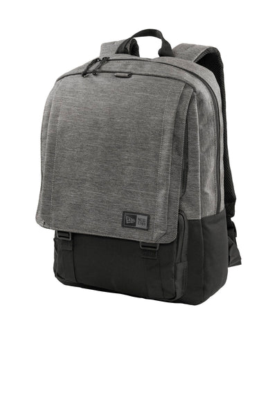 New Era ® Legacy Backpack. NEB202