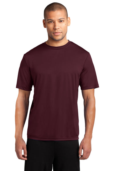 Port & Company® Performance Tee. PC380