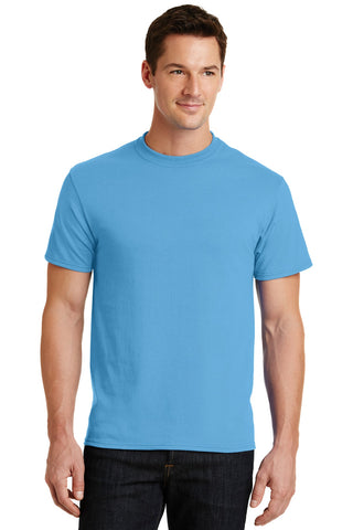 Port & Company® - Core Blend Tee.  PC55