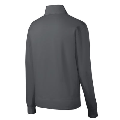 SBT Men's Warmup Jacket.  ST241