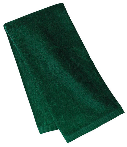 Port Authority® Sport Towel.  TW52