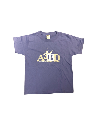 AABD T-Shirt - Youth