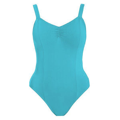 Energetiks Annabell Leotard in Turquoise (CL11/AL11)