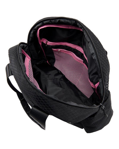 Danznmotion Honeycomb Tote B20508