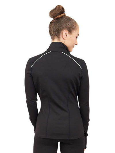 Capezio Dance Active Jacket (11656W)