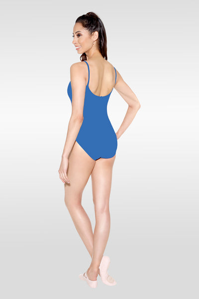 ADT - Blue Leotard (Required for AP1, SR, and PrePro)