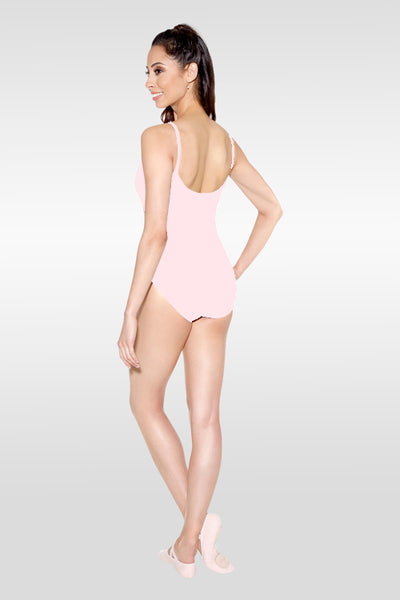 ADT Light Pink Leo (Required for AP1, SR, and PrePro.)