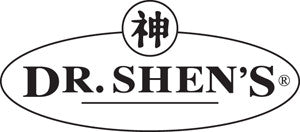 Dr. Shen's Chinese Herbs