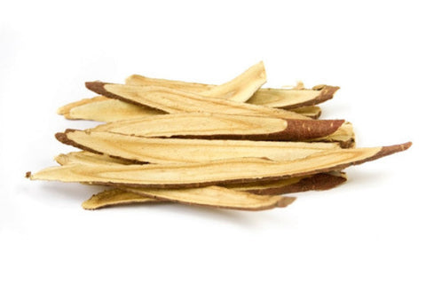 Astragalus - HUANG QI (High Grade) Select Option: Whole Herb or Concentrated Powder / Fresh Batch, Fast Delivery