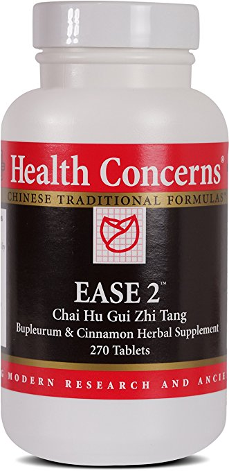 Ease 2 large by Health concerns