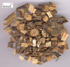 GUI ZHU Cinnamon Twigs Traditional Chinese Medicine