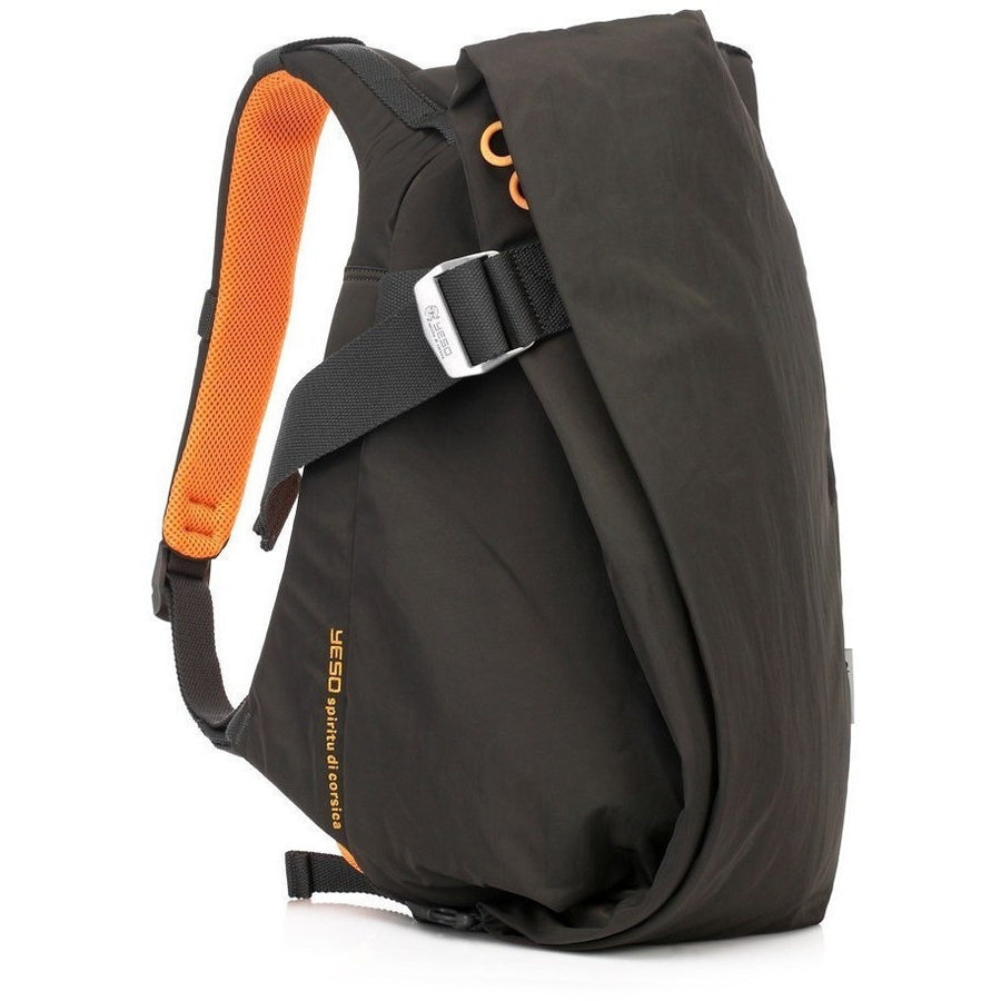 Stylish Men Large Capacity Bag